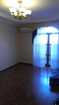 Сдаю 1-комнатную на Минской, 12 - Фото 4