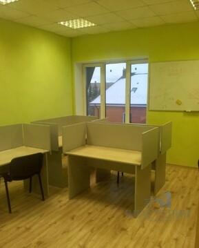 Предлагаются к аренде офисные помещения - Фото 5