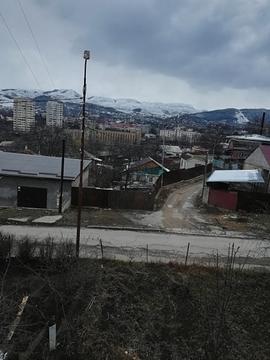 Аренда квартиры, Кисловодск, Ул. Станичная - Фото 1