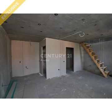 Продажа 4-к квартиры на 5/6 этаже на ул. Машезерская, д. 36 - Фото 3