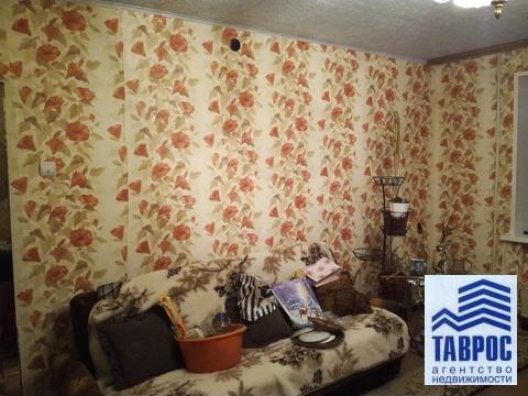 Продам 2-комнатную квартиру ул.Загородная - Фото 4