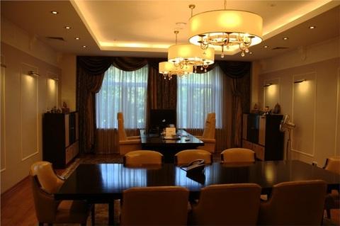 Офис по адресу ул. Молдавская, д.5 - Фото 5