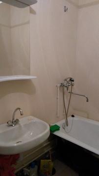 Сдам 1-комнатную квартиру 43 кв.м. ум. пр. Большевиков - Фото 4
