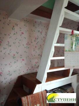 Продажа дома, Кетовский район, СНТ Гренада - Фото 4