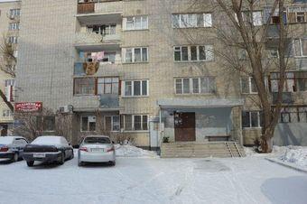 Продажа комнаты, Тюмень, Шаимский проезд - Фото 2