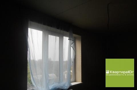 Продажа дачи, Анапский район, Сот Кубань - Фото 5