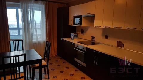 Квартира, ул. Юмашева, д.25 - Фото 1