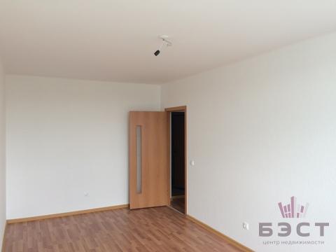 Квартира, ул. Лесная, д.2 к.Б - Фото 1