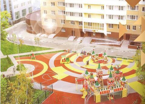 Предлагаем Вашему вниманию 2- комнатную квартиру по ул. Плеханова 14 - Фото 5