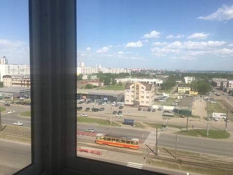 1-к квартира, ул. Малахова, 138 - Фото 5