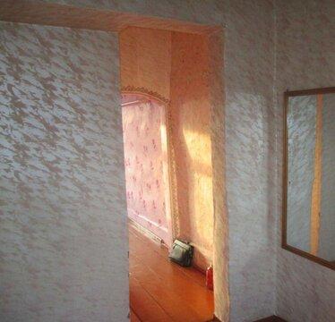 Продажа дома, Карымское, Ул. Заозерная, Карымский район - Фото 3