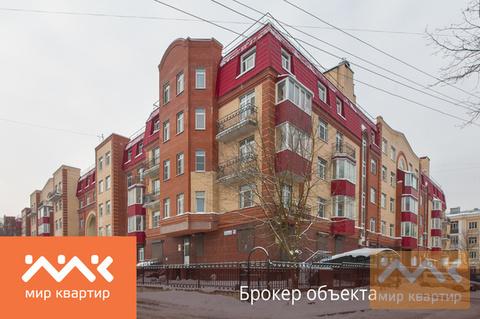 """Коммерческое помещение в ЖК """"Пушкин""""! - Фото 1"""