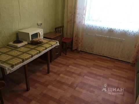 Продажа комнаты, Псков, Ул. Конная - Фото 2