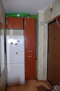 Продается 1-ая комнатная квартира г. Раменское, ул.Свободы - Фото 4