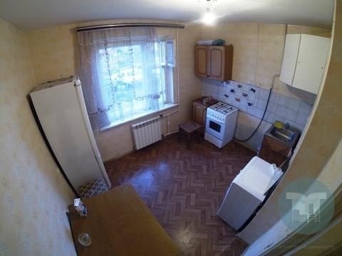 Сдается 1-к квартира на Красной Пресне - Фото 1