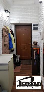 3 комнатная квартира ул. Литейная д.4 - Фото 5