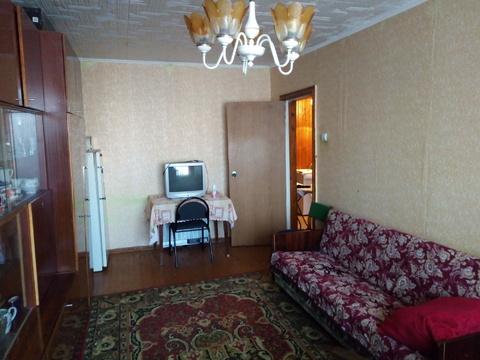 Сдается комната в центре г.Можайска - Фото 2