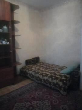 Сдаются две комнаты в Ногинске - Фото 3