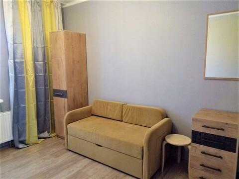 Сдаем 2х-комнатную квартиру ЖК-Лучи, ул.Производственная, д.12 - Фото 5