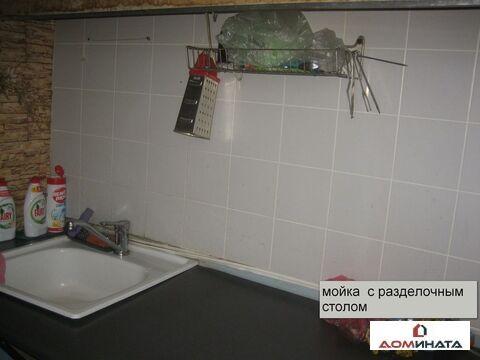 Продажа квартиры, м. Проспект Большевиков, Искровский пр-кт. - Фото 5