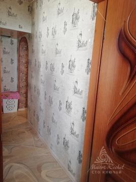 Продается 2к с раздельными комнатами Воскресенск - Фото 3