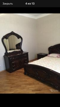Сдается в аренду квартира г.Махачкала, ул. Али-Гаджи Акушинского - Фото 5