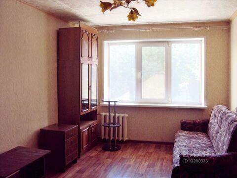 Продажа квартиры, Рязань, Ул. Пушкина - Фото 1