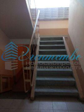 Продажа квартиры, Новосибирск, Ул. Высоцкого - Фото 5