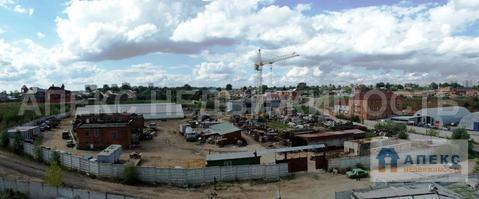 Продажа помещения пл. 1200 м2 под производство, участок промышленного . - Фото 1