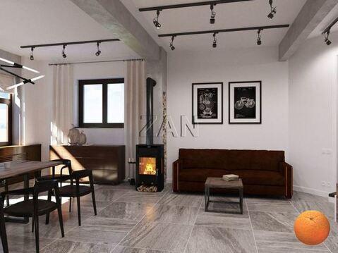Продается дом, Новорижское шоссе, 65 км от МКАД - Фото 5