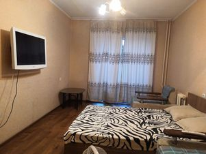 Аренда квартиры посуточно, Благовещенск, Ул. Горького - Фото 2