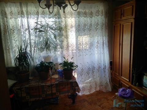 Продажа квартиры, Балаково, Ул. Ленина - Фото 3