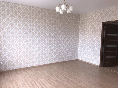 Аренда квартиры, Иваново, 1-й Рабфаковский переулок - Фото 5