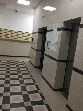Продажа 2-х комнатной квартиры ул. Истринская д.8 к.3 - Фото 5