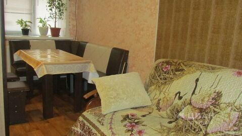 Аренда дома посуточно, Астрахань, Красная Набережная улица - Фото 2