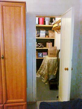 Сдам квартиру в центре на длит.срок - Фото 5