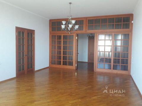 Продажа квартиры, Волгоград, Ул. 50 лет Октября - Фото 2