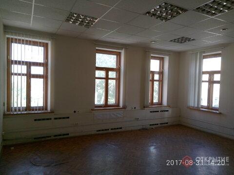 Офис из 3 кабинетов в центре города (85кв.м) - Фото 3