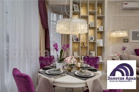 Продажа комнаты, Краснодар, Им Константина Образцова проспект - Фото 2