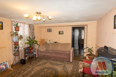 Дома, дачи, коттеджи, ул. Минина, д.21 - Фото 1