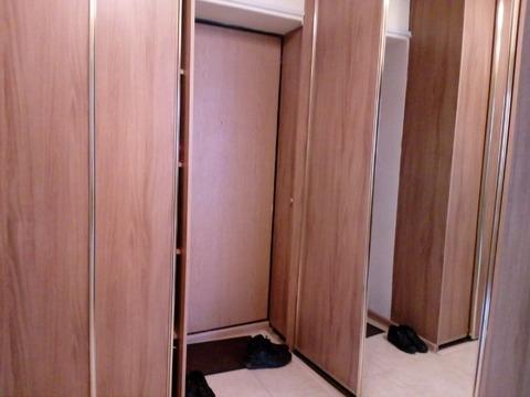 Сдается 2-х комнатная квартира на Тухачевского - Фото 4