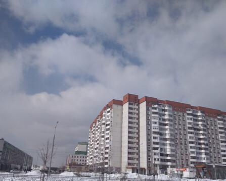 Трехкомнатная квартира рядом с метро Жулебино - Фото 3