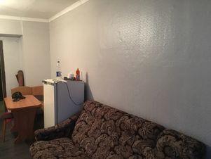 Продажа комнаты, Ставрополь, Кулакова пр-кт. - Фото 2