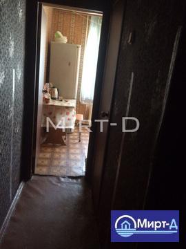 3-х комнатная квартира в Дмитрове - Фото 3