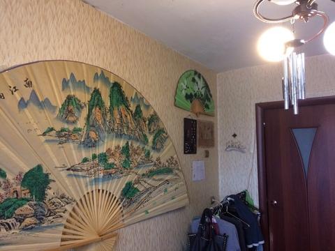 Продам 3-х комнатную квартиру в Ярославле Дзержиский район - Фото 5