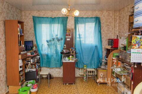 Продажа комнаты, Владимир, Ул. Каманина - Фото 1