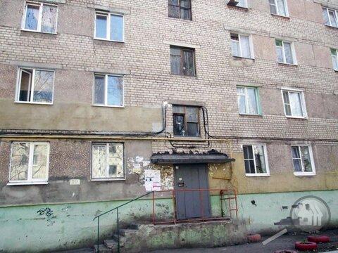 Продается квартира гостиничного типа с/о, ул. Минская - Фото 1