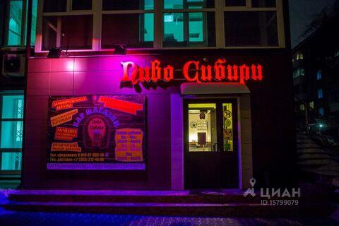 Продажа готового бизнеса, Новосибирск, м. Золотая Нива, Ул. Куприна - Фото 2