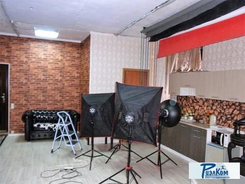 Продаю фотостудию в центре города - Фото 2