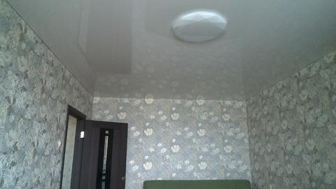 Сдам 2-комнатную квартиру по б-ру Народный - Фото 1